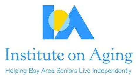 Bay area creative writing programs